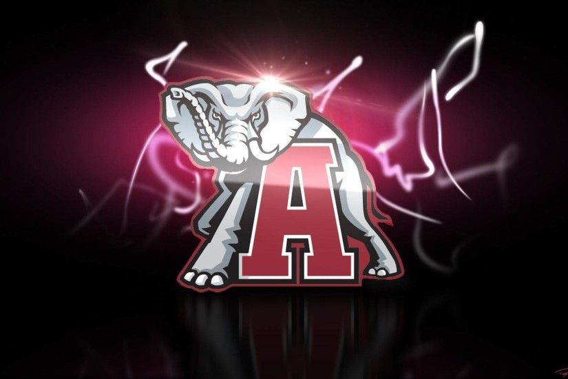 Alabama Wallpaper 1920×1200 Alabama Football Pictures | Adorable Wallpapers