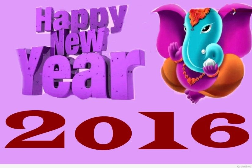 happy new year love wallpaper 2017 in hindi 12