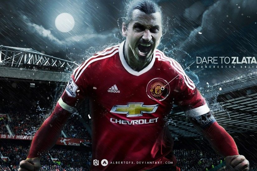 ... Perfect Ibrahimovic Manchester United Wallpaper Ibrahimovic MU Wallpaper  And Ibrahimovic Manchester United Wallpaper Beautiful Hd Wallpapers