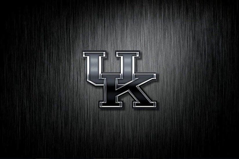 Kentucky Basketball Wallpapers (47 Wallpapers)