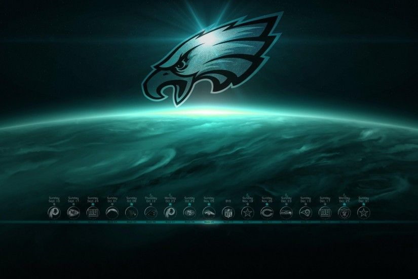 NFL Eagles Wallpaper For Mac Backgrounds with resolution 1920x1080 pixel.  You can make this wallpaper