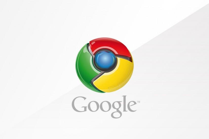 cool chrome backgrounds 1920x1080 pictures