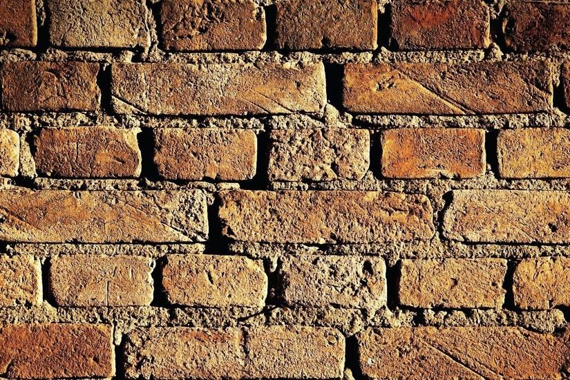 beautiful brick background 1920x1080 cell phone