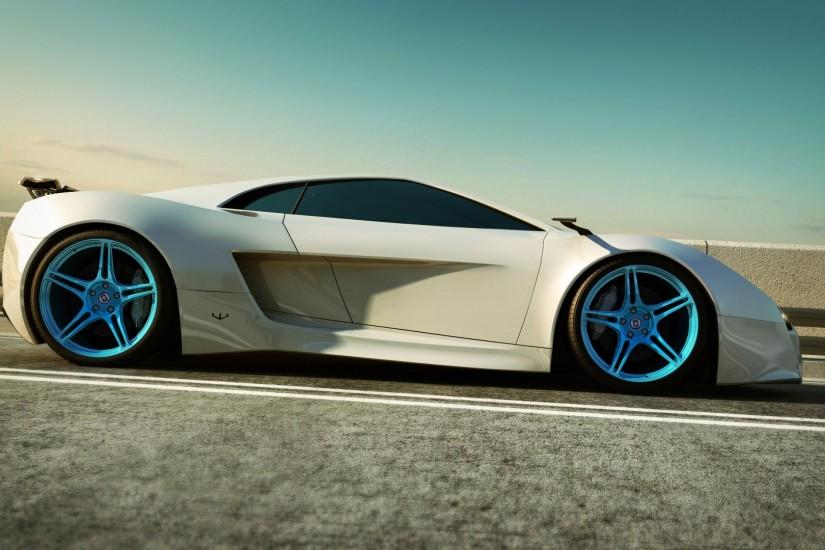 top car wallpaper 1920x1080 for hd