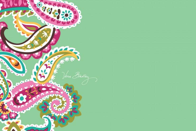 amazing lilly pulitzer backgrounds 1920x1200
