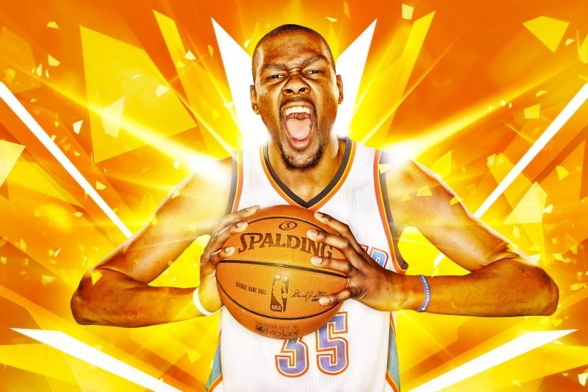 gorgerous kevin durant wallpaper 2560x1440 for windows 10
