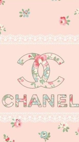 ... Chanel Wallpapers, Amazing Wallpapers of Chanel HD | Fungyung ...