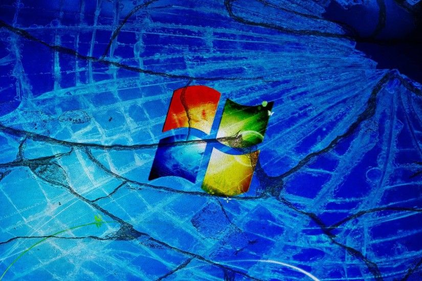 Microsoft is putting Windows 7 and 8.1 users in danger by only patching  Windows 10,