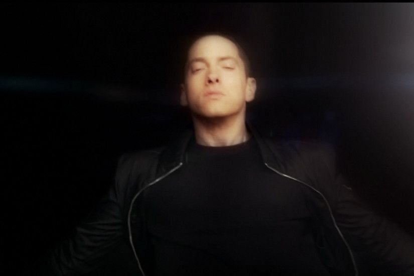 Eminem: Not Afraid by FACUNDORAPPER Eminem: Not Afraid by FACUNDORAPPER
