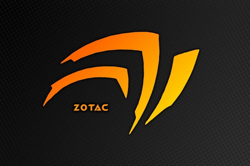 Preview wallpaper zotac, graphics, hardware, computer, part 1920x1080
