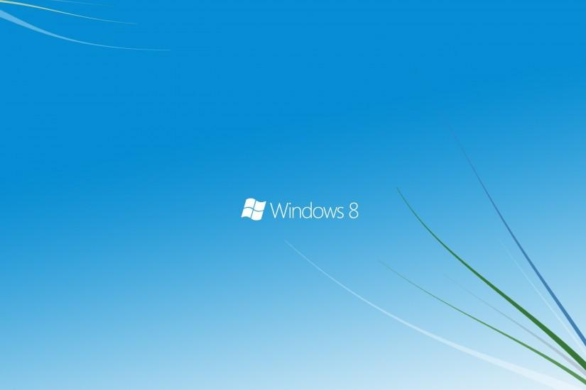 windows-8-full-hd-wallpapers | wallpapers55.com - Best Wallpapers