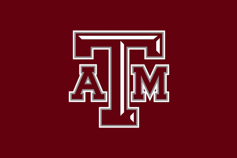 1920x1200 texas-am-aggies-football-wallpaper-collection-texas-longhorns