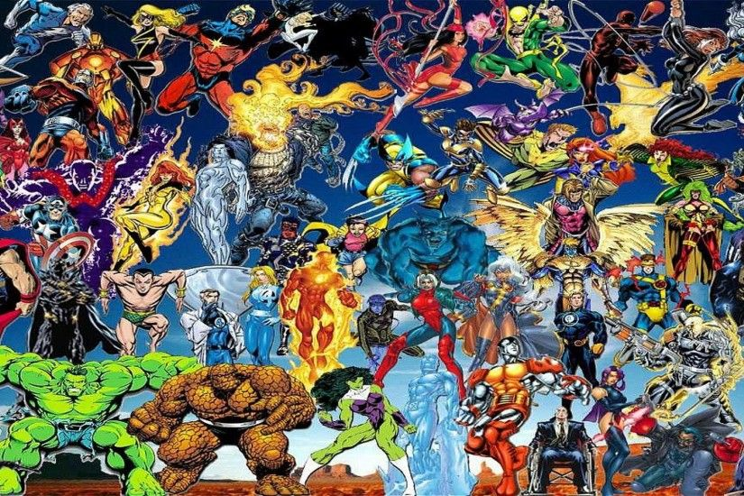 1920x1080 Dc Comic Hd Wallpapers · Download · dc comics wallpaper ...