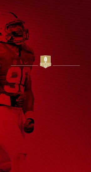 49ers wallpaper 1600x3020 screen