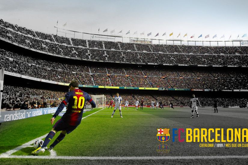 DOWNLOAD · GraphicsPhotosWallpapers · barcelonamessi