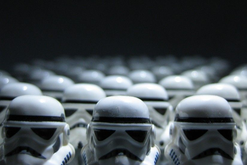 Lego Starwars Stormtroopers wallpapers and stock photos