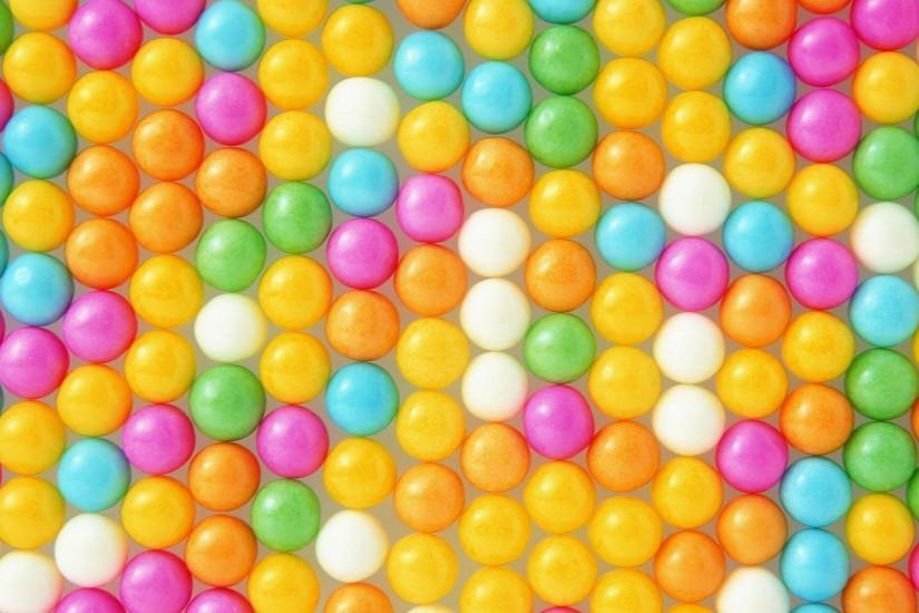 Colorful Candy HD | HD Chocolates and Fruits Wallpaper Free Download ...