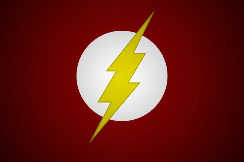 The Flash Wallpaper HD Top Ranked Flash Wallpapers | HD Wallpapers |  Pinterest | Flash wallpaper and Wallpaper