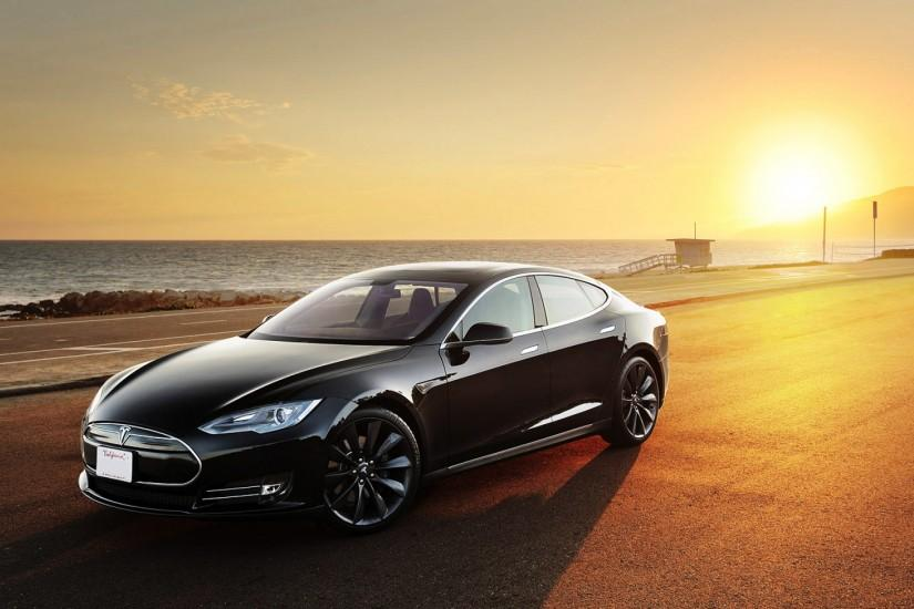 Tesla Wallpapers | Tesla Pictures | Tesla HD Desktop Backgrounds .