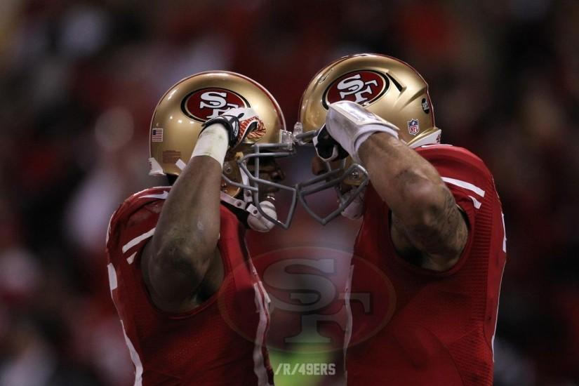 49ers wallpaper 1920x1080 for mac