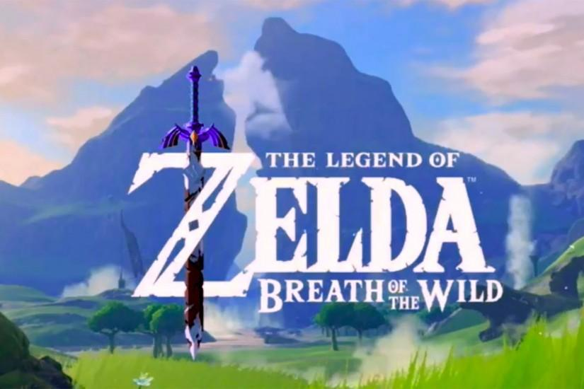legend of zelda breath of the wild wallpaper 1920x1080 for iphone 6