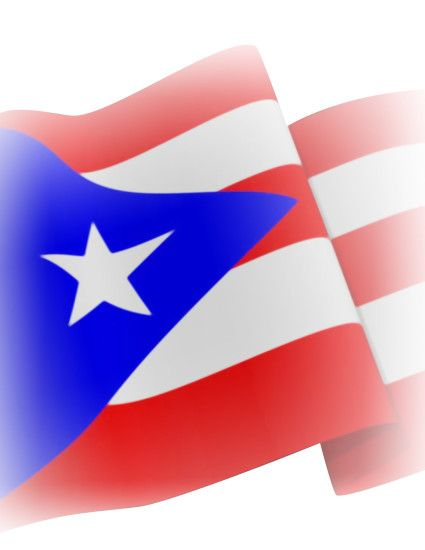 ... Puerto Rican Flag Wallpaper For Iphone HD Wallpaper