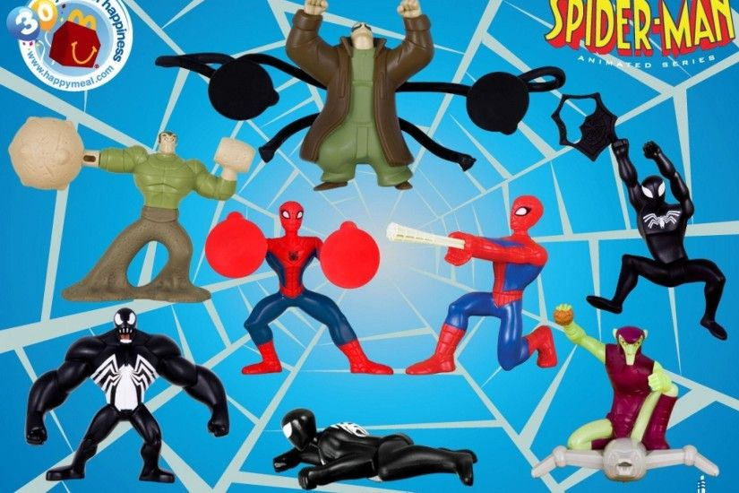 The rumor buster blog archive spectacular spider man happy
