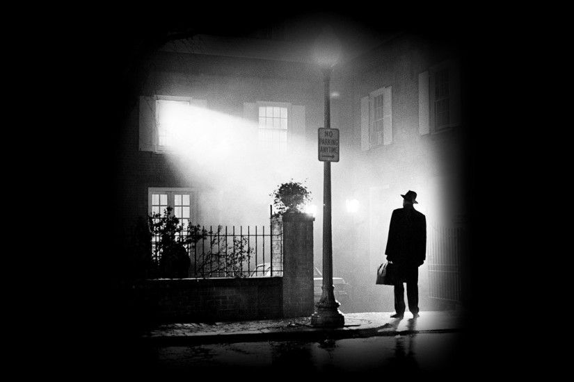 HD Wallpaper | Background ID:650612. 1920x1080 Movie The Exorcist. 1 Like.  Favorite