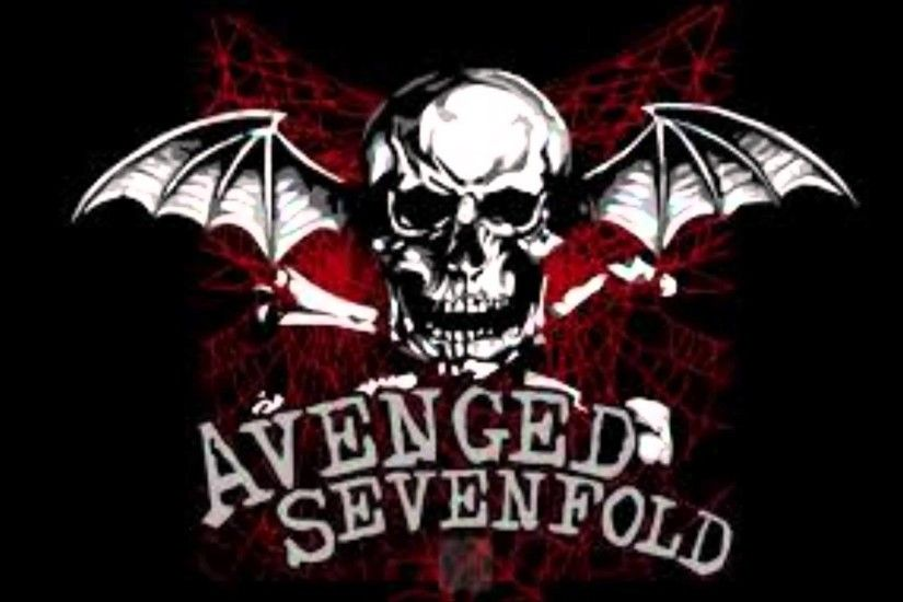 ... Avenged Sevenfold 2017 Wallpapers - Wallpaper Cave ...