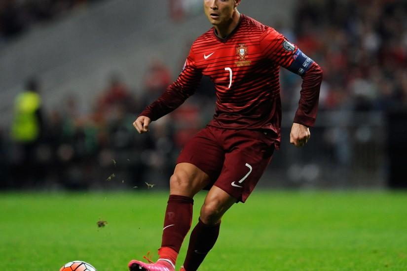 download cristiano ronaldo wallpaper 2160x1920