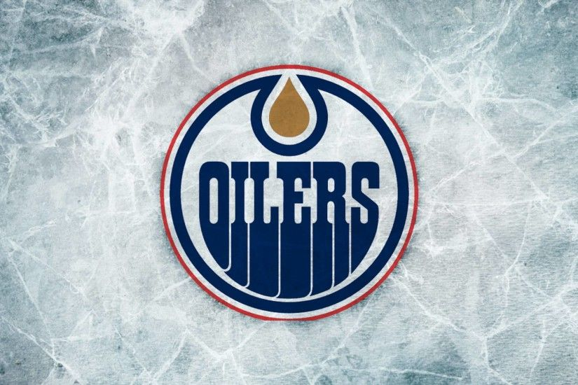 Oilers Wallpapers - Full HD wallpaper search