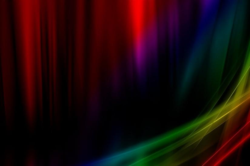 Wallpapers For > Bright Colored Backgrounds Tumblr