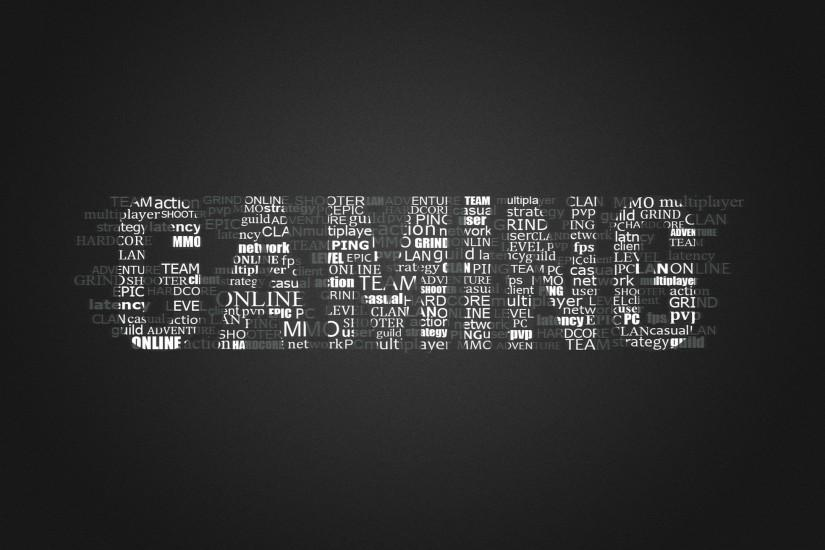 gaming background 2560x1440 for 4k