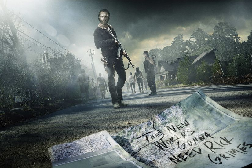 The-Walking-Dead-Season-5-Midseason-Premiere-Wallpaper.