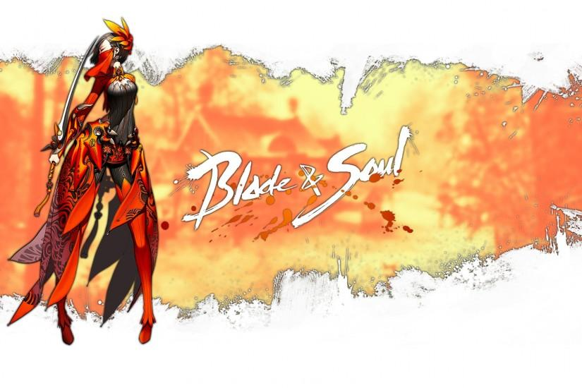 blade and soul wallpaper 1920x1080 for meizu