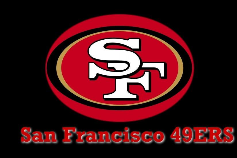 vertical 49ers wallpaper 1920x1200