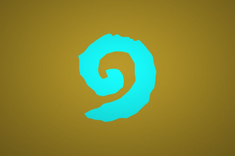 Hearthstone Wallpaper Version 1 by VinylProductArt Hearthstone Wallpaper  Version 1 by VinylProductArt