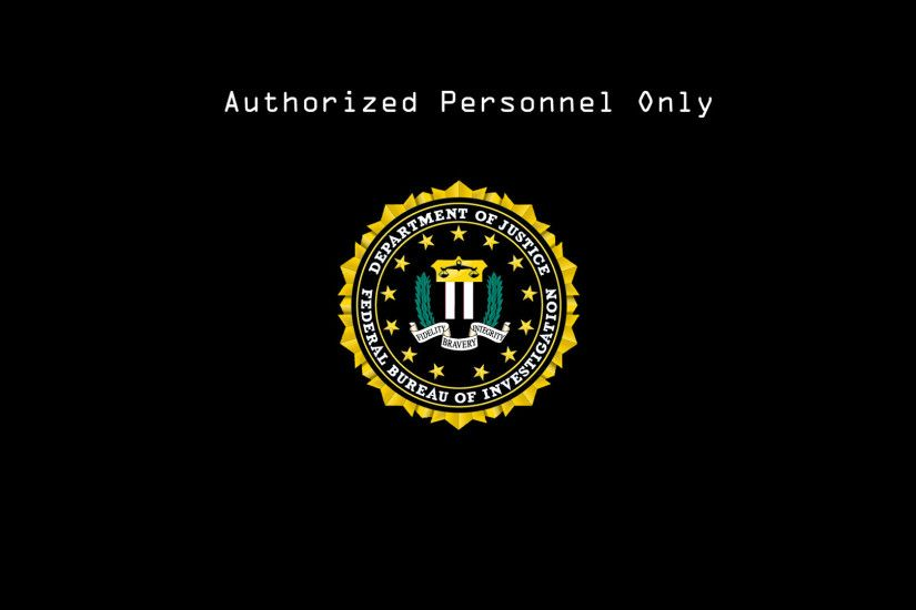 CIA Wallpapers - Wallpaper Cave CIA Edited LOGO ...