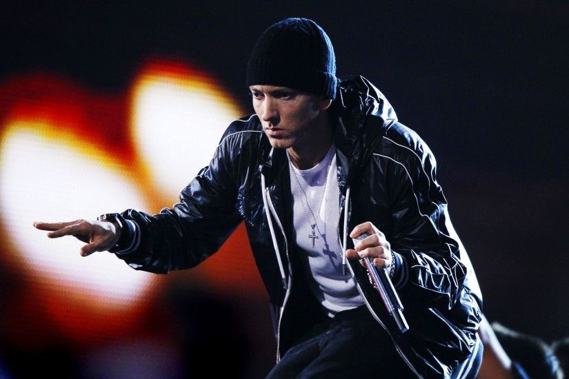 eminem 8 mile wallpaper #855129