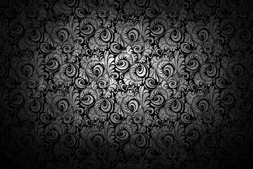 new black texture background 1920x1200