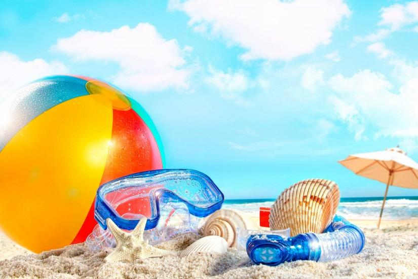 amazing summer backgrounds 3840x2160 free download