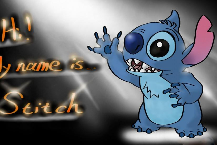 vertical stitch wallpaper 1920x1080