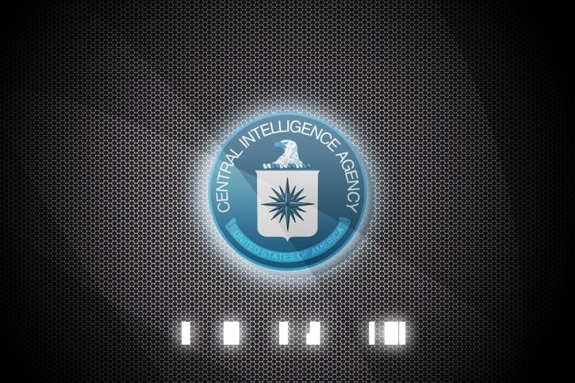 CIA Central Intelligence Agency crime usa america spy logo wallpaper |  1920x1200 | 421698 | WallpaperUP
