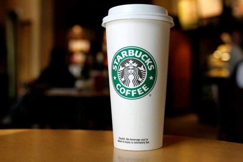 starbucks wallpapers for mac free