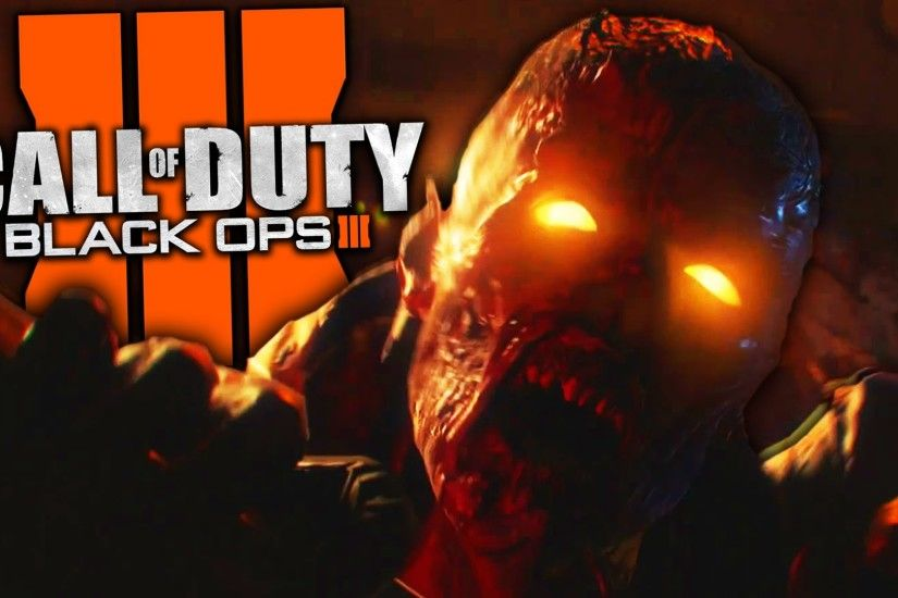 Call Of Duty Black Ops 3 Hd Wallpapers ①