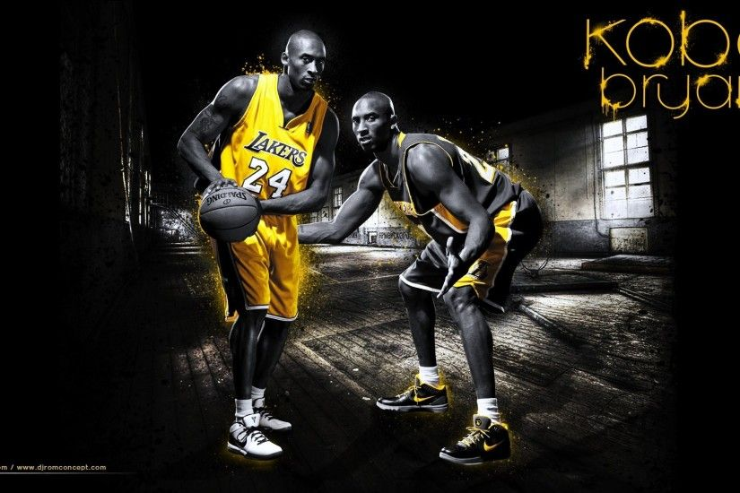 128 best All Lakers All the Time images on Pinterest | Black mamba ... nice hd  basketball wallpapers Basketball Pinterest 1280×800 Basket .