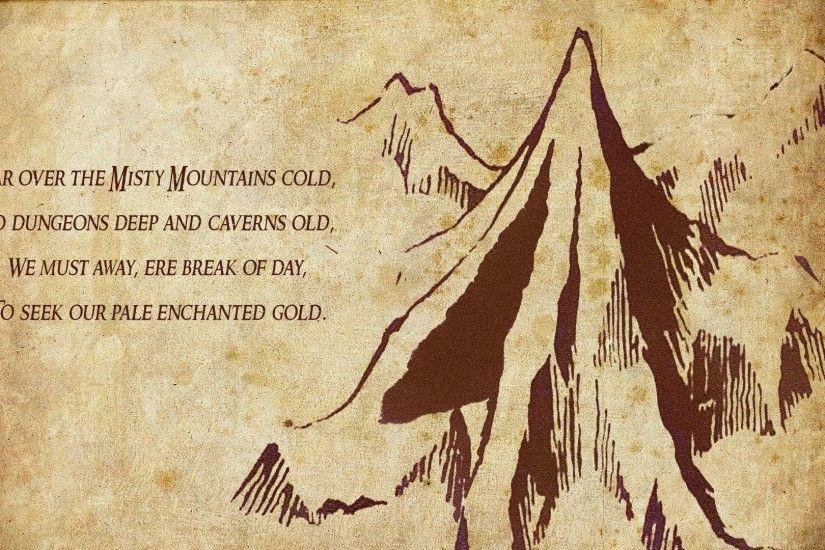 Jrr Tolkien Symbol 19884 Movieweb