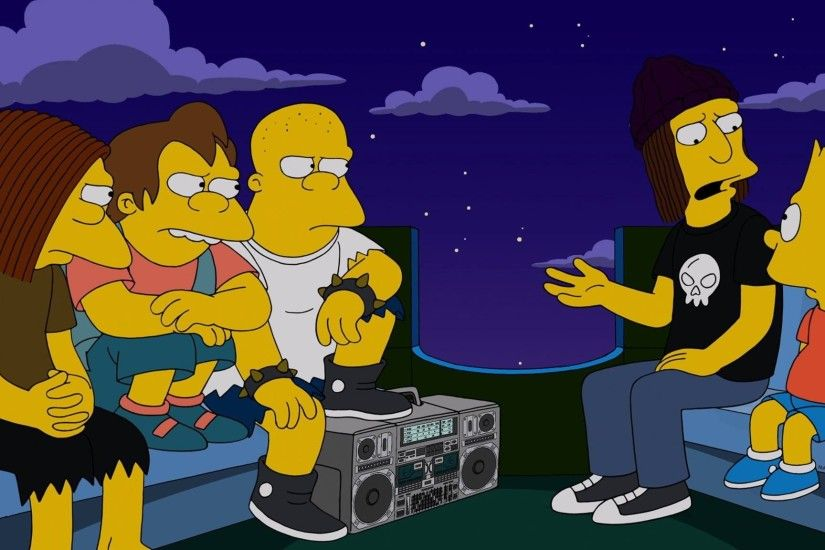 "1920x1080 Homer Simpson Apple Wallpapers (70+ background pictures)"">"