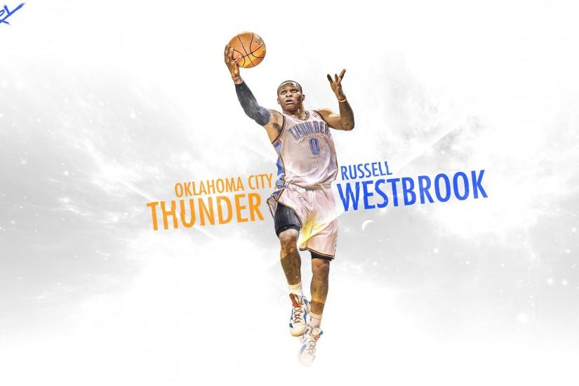gorgerous russell westbrook wallpaper 2560x1547