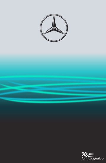 Amg Logo Wallpapers